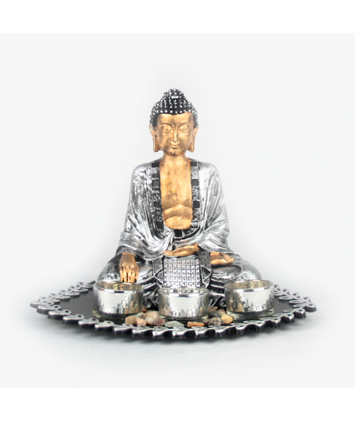 Potavelas Buda